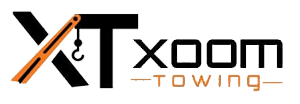 xoom towing nyc